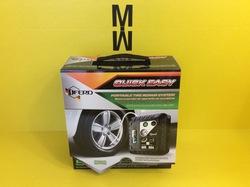 QUICK EASY Pferd portable tire repair system Safety flat tire repair tool OEM factory
