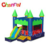 Inflatable Green House Combo Games for Sale