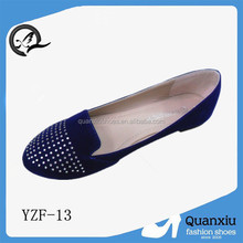 hot sale alibaba dress shoe loafer manufacturers