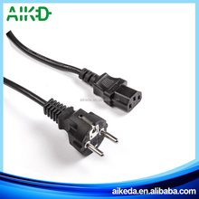 Reasonable price well sale zhejiang oem 3*25mm2 xlpe cable
