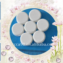 all kinds of plastic drums and fiber drums tcca tablet chlorine
