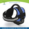 Lovoyager Fashionable pet products for sale for outdoor