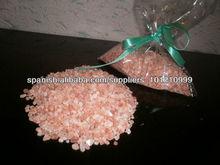 Pure Pink Sal Edilbe