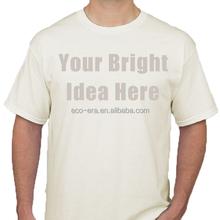LOW MOQ China Wholesale Clothing Advertising Custom Print Your Logo Custom T shirt Design Alibaba Express Hot Product Jinhua