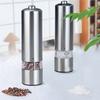 chili pepper grinder KSD-09