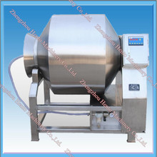 Stainless Steel Meat Processing Equipment