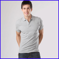 High quality new design polo t shirt wholesale no brand dry fit polo shirt manufacturer