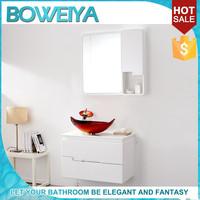 Buy Coloured Hotel Bathroom Cheap Vanity Table Modern