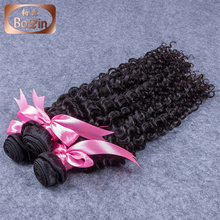 Cheap Hair Extension Factory Price Hair Extension High Quality 100% Raw Indian Hair Extensions