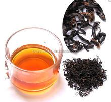 2015 Hot Sell green import bamboo leaf tea