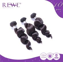 Attractive And Durable Loose Wave Peruvian Inch 18 Hot Sex Hair Weave Catalogs