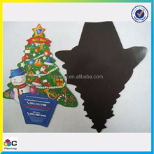 factory price superior service custom designed fridge magnet