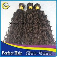 great potential mira curl virgin indian deep curly hair