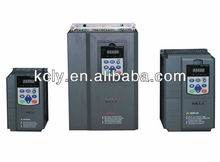high performance vector control AC inverter drive for wire drawing machine