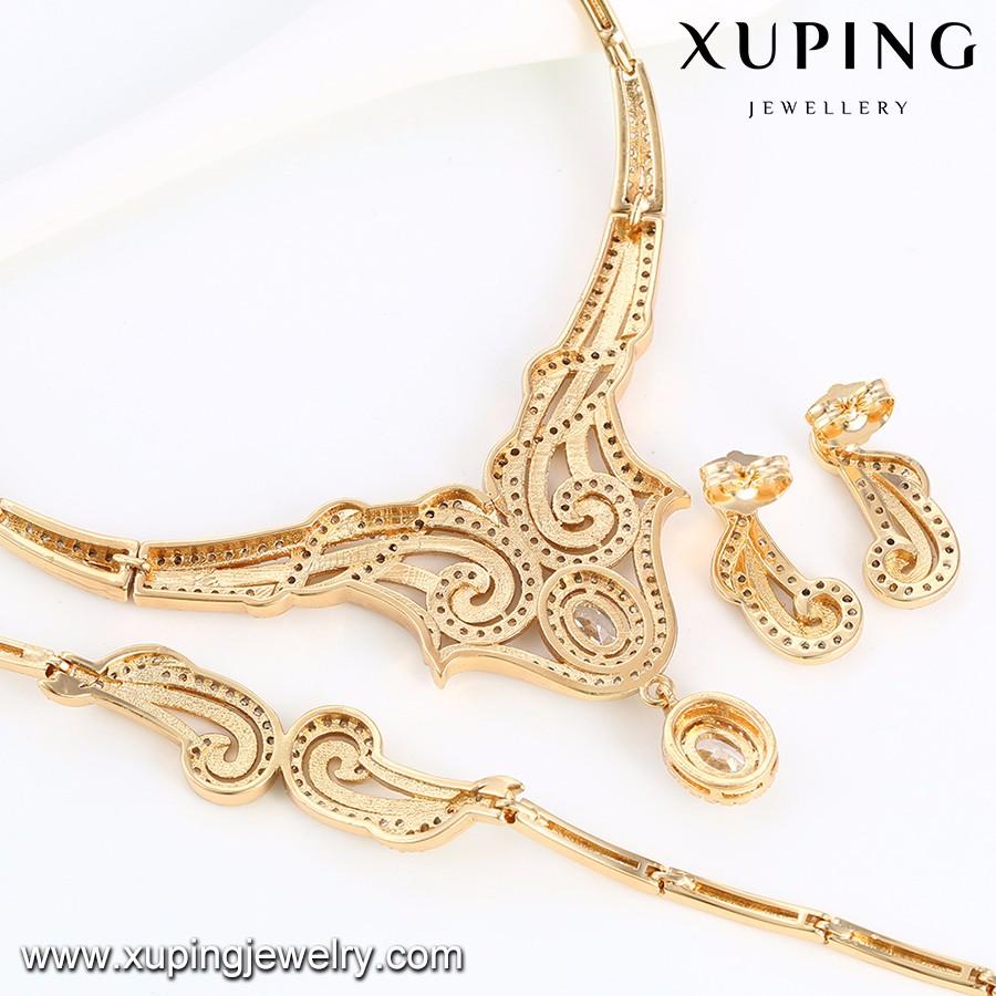Fashion Jewelry Wholesale America