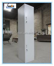 Good Quality unique design steel locker,metal office furniture locker