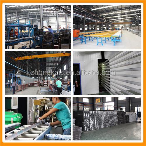 Китай окно новый дизайн алюминиевый профиль для стекла раздвижные окна
