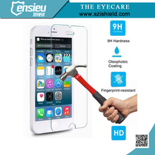 hottest film full Cover Screen Protector clear screen protector for mobile phone