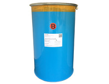 factory price eminent performance silicon sealant