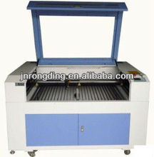 jinan Laser Cutting Machine/Laser Marking Machine/CNC EngraverCNC Plasma Cutting Machine