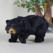 Economic Best-Selling build a bear unstuffed toy