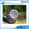 original design smart watch phone android waterproof ip67 shenzhen price