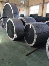fabric conveyor belt best price conveyor belt used