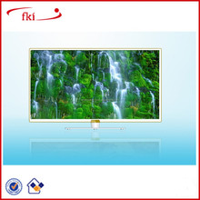 Cheap HD Ultra-thin LED Android Smart Chinese 42inch TV Support the Internet