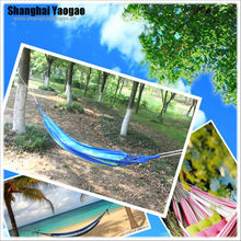 two person camping hammock travel hammocks
