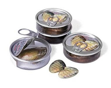 OYSTER CAN.jpg