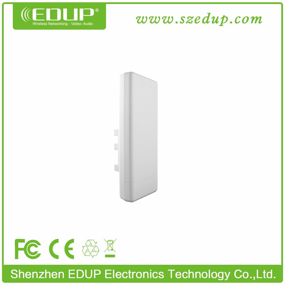 5.8Ghz 300Mbps 802.11n Outdoor Access Point Wifi Wireless CPE  2.jpg