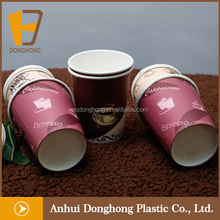 disposable tea cups and sauce restaurant new drinkware product wholesale venice kitchen silicone baking cups coffee tea