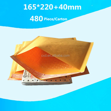 waterproof bubble envelopes manufacturers in China