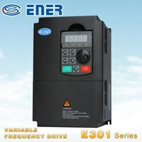 China AC frequency drive power inverter