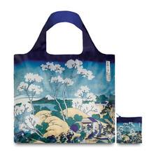 textile shopping bag plain leather tote bag foldable zipper nylon tote bag