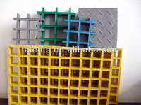 vinyl ester resin FRP phenolic resin grating