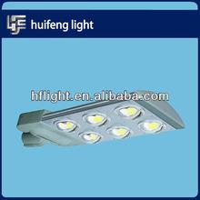 Hot sales solar led street lights 60w