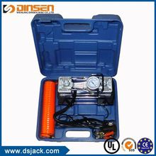 FACTORY SALE OEM/ODM Professional tyre sealant & inflator