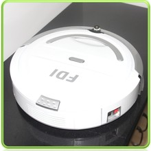 vacuum cleaner as seen on tv
