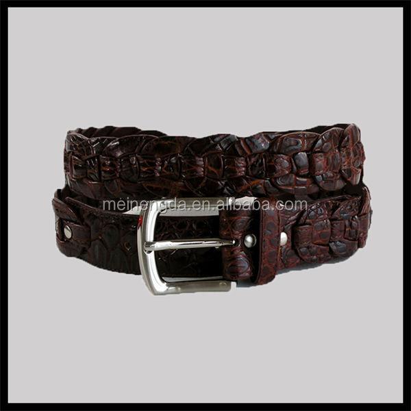 Conveyor Belt Tension Gauge Leather Belt Tension Gauge
