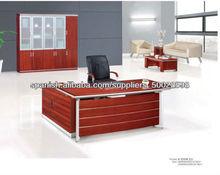 Tabla A-12318 de la oficina conceptora de los muebles de Foshan nueva