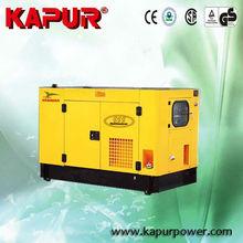 Yamaha compact 10kw generator silent plantas electricas generator