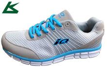 ligero sneakrs deporte para los hombres
