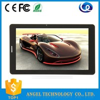 cheapest dual core 9 inches tablets pc wifi, dual camera manufacturer alibaba in Russian