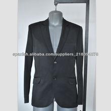 2013 clasico traje de negocios