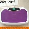 ENJOY-FIT Multi-functional exercise to lose weight MP3 music playing shook the machine CRAZY FIT MASSAGE