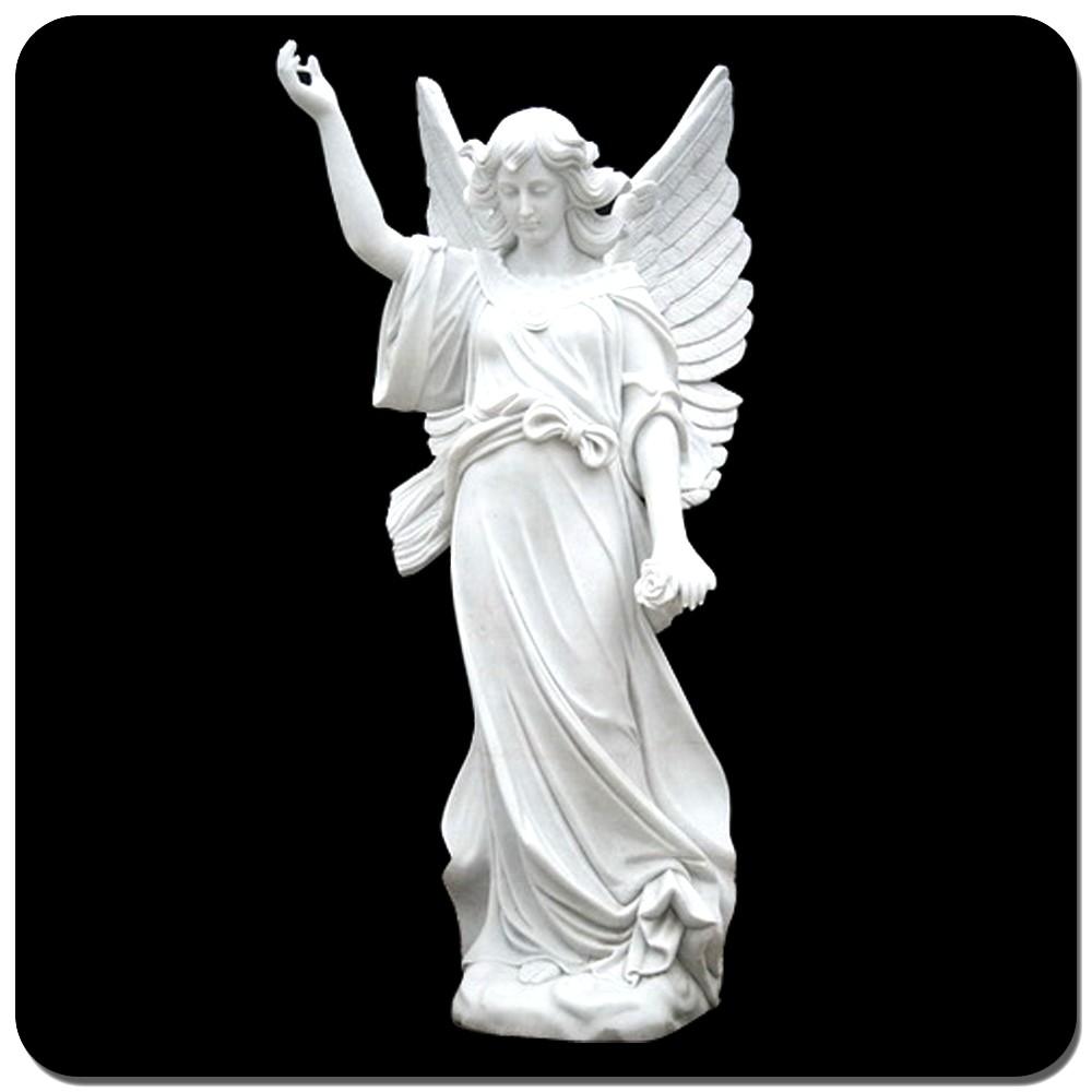 poudre de marbre statue statues d 39 ange pour jardin statues id de produit 60161862638 french. Black Bedroom Furniture Sets. Home Design Ideas