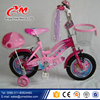 bicycle style child bike /3 wheels child bicycle / three wheel bicycle for kids