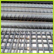 Construction steel reinforced welded mesh,Concrete wire mesh,Reinforcement mesh