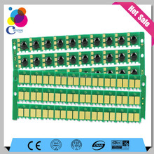 new items in china market toner chip for HP 2600 for printer guangzhou factory